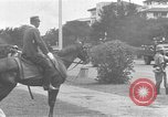 Image of Japanese victory march Manila Philippines, 1942, second 52 stock footage video 65675050784