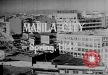 Image of soldiers Manila Philippines, 1941, second 12 stock footage video 65675050786