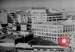 Image of soldiers Manila Philippines, 1941, second 13 stock footage video 65675050786