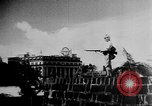 Image of soldiers Manila Philippines, 1941, second 20 stock footage video 65675050786