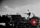 Image of soldiers Manila Philippines, 1941, second 21 stock footage video 65675050786