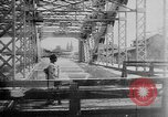 Image of soldiers Manila Philippines, 1941, second 25 stock footage video 65675050786