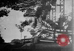 Image of soldiers Manila Philippines, 1941, second 26 stock footage video 65675050786