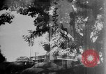 Image of soldiers Manila Philippines, 1941, second 28 stock footage video 65675050786