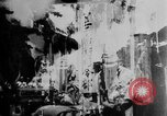 Image of soldiers Manila Philippines, 1941, second 33 stock footage video 65675050786