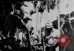 Image of soldiers Manila Philippines, 1941, second 34 stock footage video 65675050786