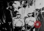 Image of soldiers Manila Philippines, 1941, second 35 stock footage video 65675050786