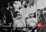Image of soldiers Manila Philippines, 1941, second 36 stock footage video 65675050786
