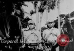 Image of soldiers Manila Philippines, 1941, second 39 stock footage video 65675050786