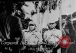 Image of soldiers Manila Philippines, 1941, second 40 stock footage video 65675050786
