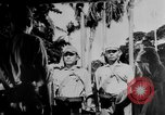 Image of soldiers Manila Philippines, 1941, second 41 stock footage video 65675050786