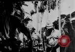 Image of soldiers Manila Philippines, 1941, second 43 stock footage video 65675050786
