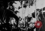 Image of soldiers Manila Philippines, 1941, second 44 stock footage video 65675050786