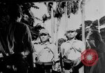 Image of soldiers Manila Philippines, 1941, second 45 stock footage video 65675050786
