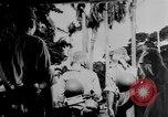 Image of soldiers Manila Philippines, 1941, second 48 stock footage video 65675050786
