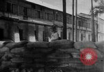 Image of soldiers Manila Philippines, 1941, second 57 stock footage video 65675050786
