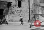 Image of soldiers Manila Philippines, 1941, second 60 stock footage video 65675050786