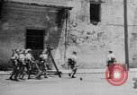 Image of soldiers Manila Philippines, 1941, second 61 stock footage video 65675050786