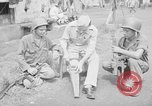 Image of Santo Tomas concentration camp Manila Philippines, 1945, second 1 stock footage video 65675050790