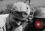 Image of Santo Tomas concentration camp Manila Philippines, 1945, second 30 stock footage video 65675050790