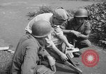 Image of Santo Tomas concentration camp Manila Philippines, 1945, second 52 stock footage video 65675050790