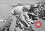 Image of Santo Tomas concentration camp Manila Philippines, 1945, second 53 stock footage video 65675050790