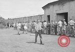 Image of Santo Tomas concentration camp Manila Philippines, 1945, second 3 stock footage video 65675050791