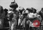 Image of Santo Tomas concentration camp Manila Philippines, 1945, second 50 stock footage video 65675050797