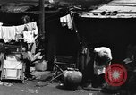 Image of Santo Tomas concentration camp Manila Philippines, 1945, second 25 stock footage video 65675050800