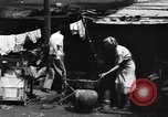Image of Santo Tomas concentration camp Manila Philippines, 1945, second 27 stock footage video 65675050800