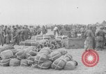 Image of U.S. Airborne infantry preparing for a mission Manila Philippines, 1945, second 25 stock footage video 65675050802