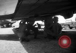 Image of airmen Philippines, 1945, second 18 stock footage video 65675050807