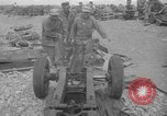Image of American soldiers Philippines, 1945, second 5 stock footage video 65675050808