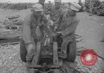 Image of American soldiers Philippines, 1945, second 8 stock footage video 65675050808
