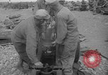 Image of American soldiers Philippines, 1945, second 10 stock footage video 65675050808