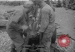 Image of American soldiers Philippines, 1945, second 11 stock footage video 65675050808