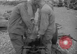 Image of American soldiers Philippines, 1945, second 12 stock footage video 65675050808