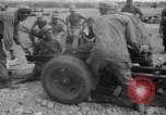 Image of American soldiers Philippines, 1945, second 14 stock footage video 65675050808