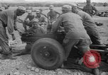 Image of American soldiers Philippines, 1945, second 15 stock footage video 65675050808