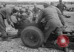 Image of American soldiers Philippines, 1945, second 16 stock footage video 65675050808