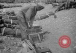 Image of American soldiers Philippines, 1945, second 19 stock footage video 65675050808