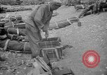 Image of American soldiers Philippines, 1945, second 20 stock footage video 65675050808
