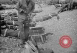 Image of American soldiers Philippines, 1945, second 21 stock footage video 65675050808
