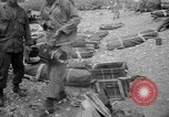 Image of American soldiers Philippines, 1945, second 22 stock footage video 65675050808