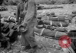 Image of American soldiers Philippines, 1945, second 23 stock footage video 65675050808