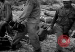 Image of American soldiers Philippines, 1945, second 24 stock footage video 65675050808