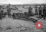 Image of American soldiers Philippines, 1945, second 34 stock footage video 65675050808