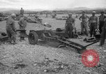 Image of American soldiers Philippines, 1945, second 35 stock footage video 65675050808
