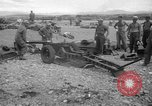 Image of American soldiers Philippines, 1945, second 36 stock footage video 65675050808