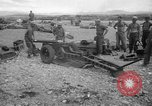Image of American soldiers Philippines, 1945, second 37 stock footage video 65675050808
